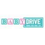 https://babydrive.com.au/
