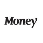 https://www.moneymag.com.au/